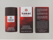 TABAC 100G SHAVING SOAP STICK