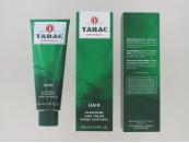 TABAC 100ML HAIR CREAM