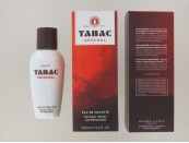 TABAC 100ML EDT NATURAL SPRAY
