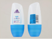 ADIDAS 50ML R/ON A/P COOL&CARE FRESH NEW