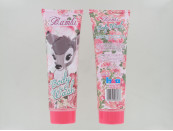 BAMBI 250ML BODY WASH