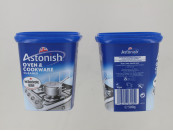 ASTONISH 500G OVEN&COOKWARE PASTE