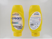 ASTONISH 550ML CITRUS CREAM CLEAN