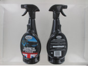 ASTONISH 750ML UPHOLSTERY SPRAY