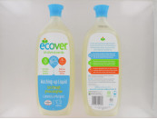 ECOVER 1L W/UP LIQUID CAMOMILE (OLD PK)