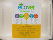 ECOVER 5L FAB COND UNDER THE SUN