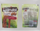 ADVENTUROS NUGGETS 90G BOAR