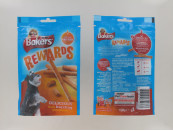 BAKERS REWARDS CHICKEN 100G