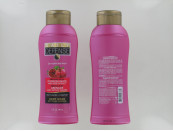 DAILY DEFENSE 443ML B/WASH POMEGRANATE