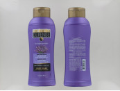 DAILY DEFENSE 443ML B/WASH LAVENDER