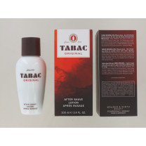 TABAC 100ML A/SHAVE LOTION