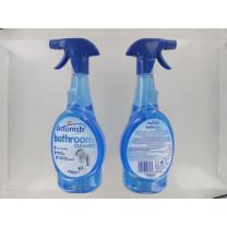 ASTONISH 750ML BATHROOM CLEANER