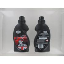 ASTONISH 750ML WASH & WAX 2IN1 BOT
