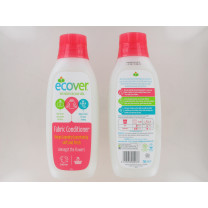 ECOVER 750ML FAB COND 25 WASH FLOWERS