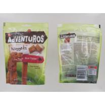 ADVENTUROS NUGGETS 90G BOAR
