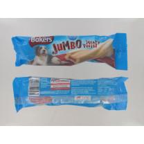 BAKERS TWIST JUMBO MEATY 200G