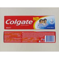 COLGATE 100ML T/P CAVITY PROT MINT