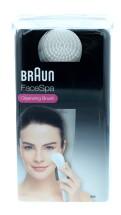 BRAUN FACE SPA CLEANSING BRUSH
