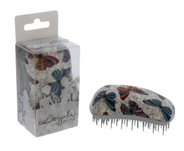 DESSATA SMALL BUTTERFLY DETANGLING BRUSH