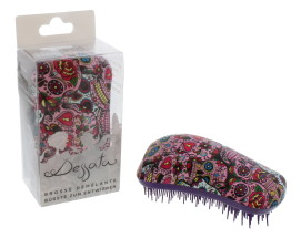 DESSATA LARGE SKULL DETANGLING BRUSH