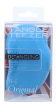 TANGLE TEEZER ORIGINAL BLUEBERRY POP