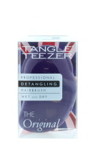 TANGLE TEEZER ORIGINAL PLUM DELICIOUS