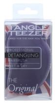 TANGLE TEEZER ORIGINAL PLUM DELICIOUS