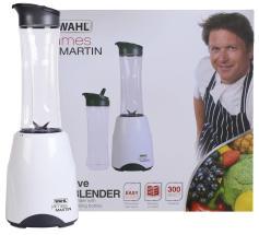 WAHL JAMES MARTIN MULTI BLENDER ZX884
