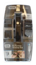 WAHL GROOMEASE PERFORM TRIMMER BATTERY