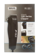 WAHL GROOMEASE CLIPPER KIT 100 SERIES