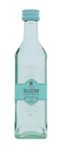 BLOOM LONDON DRY GIN 5CL 40%