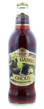 G.KING GANGLY GHOUL 8X500ML 4.2%