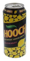 HOOCH 440ML ALC LEMON CAN 4%