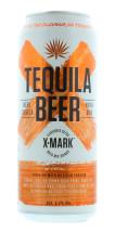 X-MARK BEER 12X500ML TEQ 5.9%