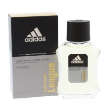 ADIDAS 50ML A/SHAVE VICTORY LEAGUE