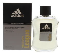 ADIDAS 100ML A/SHAVE VICTORY LEAGUE