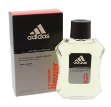 ADIDAS 100ML A/SHAVE EXTREME POWER