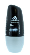 ADIDAS 50ML R/ON A/P DYNAMIC PULSE