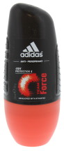 ADIDAS 50ML R/ON A/P TEAM FORCE