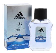 ADIDAS 50ML EDT SPRAY UEFA NO4