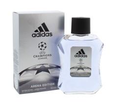 ADIDAS 100ML A/SHAVE UEFA NO4
