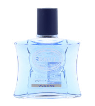 BRUT 100ML A/SHAVE OCEAN UNBOXED