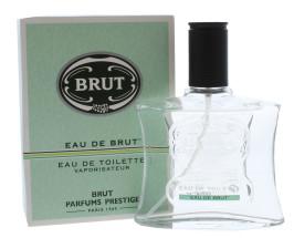 BRUT 100ML EDT SPRAY EAU DE BRUT