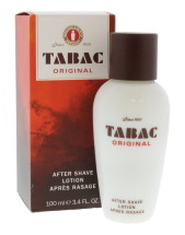 TABAC 100ML A/SHAVE LTN