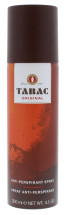 TABAC 200ML A/P SPRAY