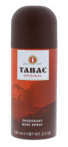 TABAC 150ML DEO B/SPRAY