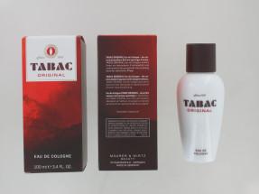 TABAC 100ML EAU DE COLOGNE