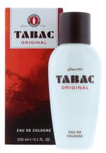 TABAC 150ML EDC