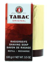 TABAC 100G SHAVING SOAP STICK REFILL
