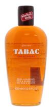 TABAC 400ML B+S/GEL
